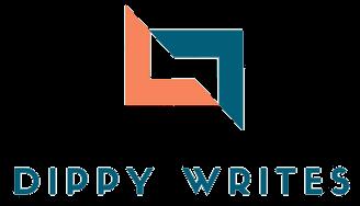 Dippy Writes
